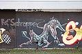 Salzburg - Lehen - Wallnergasse Motiv - 2021 02 28-4.jpg