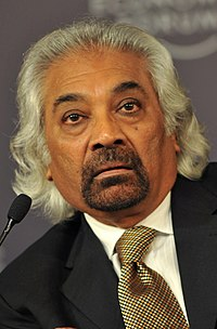 http://upload.wikimedia.org/wikipedia/commons/thumb/b/b3/Sam_Pitroda_at_the_India_Economic_Summit_2009_cropped.jpg/200px-Sam_Pitroda_at_the_India_Economic_Summit_2009_cropped.jpg