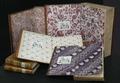 Sammlung Brandes - Vorsatzpapiere und Ex Libris.tif