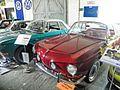 Sammlung Historischer Fahrzeuge Braunschweig 2013 by-RaBoe 175.jpg