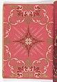 Sample Book, Alfred Peats Set A Book No. 5, 1906 (CH 18802807-11).jpg