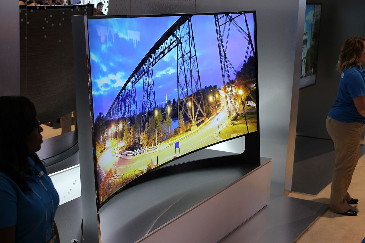 samsung curved tv 105. file:samsung panoramic curved uhd tv 105\ samsung tv 105 d