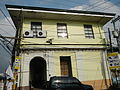 SanJose,Batangasjf1608 01.JPG