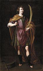 San Acisclo
