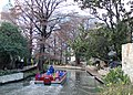San Antonio River Walk, Texas, USA - panoramio (18).jpg