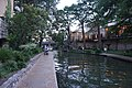 San Antonio River Walk July 2017 01.jpg
