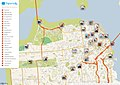 San Francisco printable tourist attractions map.jpg