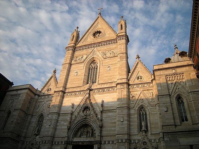 San Gennaro (3839700894)