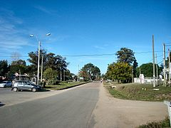 San Jose de Carrasco.jpg