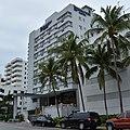 San Marino Hotel (Miami Beach).jpg