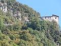 San Nicola - Scandriglia (9530291102).jpg