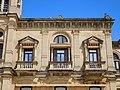 San Sebastian Town Hall facade.jpg