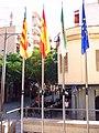 San Vicente del Raspeig - Plaza de España 2.jpg