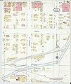 Sanborn Fire Insurance Map from Alma, Gratiot County, Michigan. LOC sanborn03905 005-8.jpg