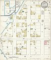 Sanborn Fire Insurance Map from Anacortes, Skagit County, Washington. LOC sanborn09105 001-1.jpg