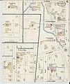 Sanborn Fire Insurance Map from Ann Arbor, Washtenaw County, Michigan. LOC sanborn03909 001-6.jpg