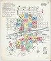 Sanborn Fire Insurance Map from Bethlehem, Northampton And Lehigh Counties, Pennsylvania. LOC sanborn07530 003-1.jpg