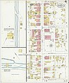 Sanborn Fire Insurance Map from Brookville, Franklin County, Indiana. LOC sanborn02279 004-6.jpg