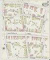Sanborn Fire Insurance Map from Burlington, Burlington County, New Jersey. LOC sanborn05434 002-4.jpg