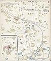 Sanborn Fire Insurance Map from Canton, Norfolk County, Massachusetts. LOC sanborn03702 001-3.jpg