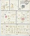 Sanborn Fire Insurance Map from Chelsea, Washtenaw County, Michigan. LOC sanborn03961 003-1.jpg