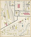 Sanborn Fire Insurance Map from Chickasha, Grady County, Oklahoma. LOC sanborn07038 007-17.jpg