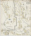 Sanborn Fire Insurance Map from Eureka Springs, Carroll County, Arkansas. LOC sanborn00242 001-2.jpg