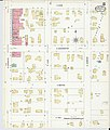 Sanborn Fire Insurance Map from Greenville, Montcalm County, Michigan. LOC sanborn04026 005-8.jpg