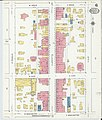Sanborn Fire Insurance Map from Greenville, Montcalm County, Michigan. LOC sanborn04026 006-6.jpg