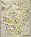 Sanborn Fire Insurance Map from Haverhill, Essex County, Massachusetts. LOC sanborn03745 002-16.jpg