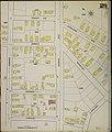Sanborn Fire Insurance Map from Haverhill, Essex County, Massachusetts. LOC sanborn03745 002-31.jpg