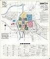 Sanborn Fire Insurance Map from Iowa City, Johnson County, Iowa. LOC sanborn02695 007-1.jpg