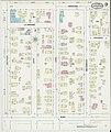 Sanborn Fire Insurance Map from Lockport, Niagara County, New York. LOC sanborn06045 002-9.jpg