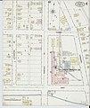Sanborn Fire Insurance Map from Lorain, Lorain County, Ohio. LOC sanborn06770 001-4.jpg