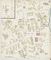 Sanborn Fire Insurance Map from Merrimac, Essex County, Massachusetts. LOC sanborn03787 001-3.jpg