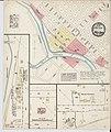 Sanborn Fire Insurance Map from Midland, Midland County, Michigan. LOC sanborn04110 001-1.jpg