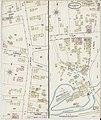 Sanborn Fire Insurance Map from Millbury, Worcester County, Massachusetts. LOC sanborn03792 001-3.jpg