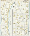 Sanborn Fire Insurance Map from Nantasket Beach, Plymouth County, Massachusetts. LOC sanborn03799 001-4.jpg