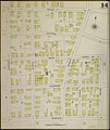 Sanborn Fire Insurance Map from New Bedford, Bristol County, Massachusetts. LOC sanborn03803 002-15.jpg