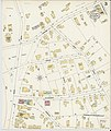 Sanborn Fire Insurance Map from Reading, Middlesex County, Massachusetts. LOC sanborn03829 003-3.jpg