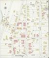 Sanborn Fire Insurance Map from Staunton, Independent Cities, Virginia. LOC sanborn09077 004-5.jpg