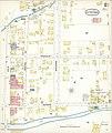 Sanborn Fire Insurance Map from Sutter Creek, Amador County, California. LOC sanborn00878 002-2.jpg