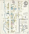 Sanborn Fire Insurance Map from Virginia City, Madison County, Montana. LOC sanborn05119 002.jpg