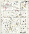 Sanborn Fire Insurance Map from Watertown, Jefferson County, Wisconsin. LOC sanborn09727 002-7.jpg