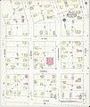 Sanborn Fire Insurance Map from Watertown, Jefferson County, Wisconsin. LOC sanborn09727 005-7.jpg