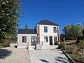 Sancourt (Eure) - mairie.jpg