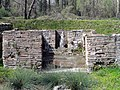 Sanctuary of Isis, Ancient Dion (7080214229).jpg