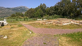 Sanctuary of the Egyptian Gods - panoramio (2).jpg