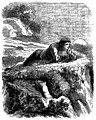 Sand - Œuvres illustrées de George Sand, 1854 (page 293 crop).jpg