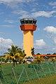 Sandakan Sabah LapanganTerbang-2a.jpg